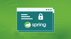 OAuth2 in Spring Boot Applications